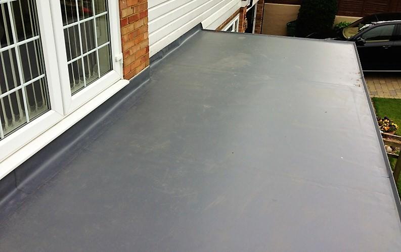 EPDM Flat Roof 2_mini
