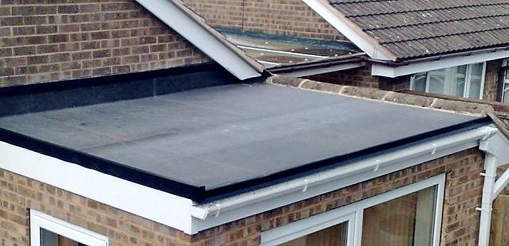EPDM-Flat-Roof-Solutions1_mini