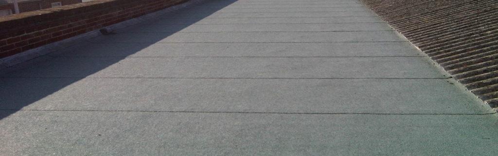 Flat-Roof_1_mini