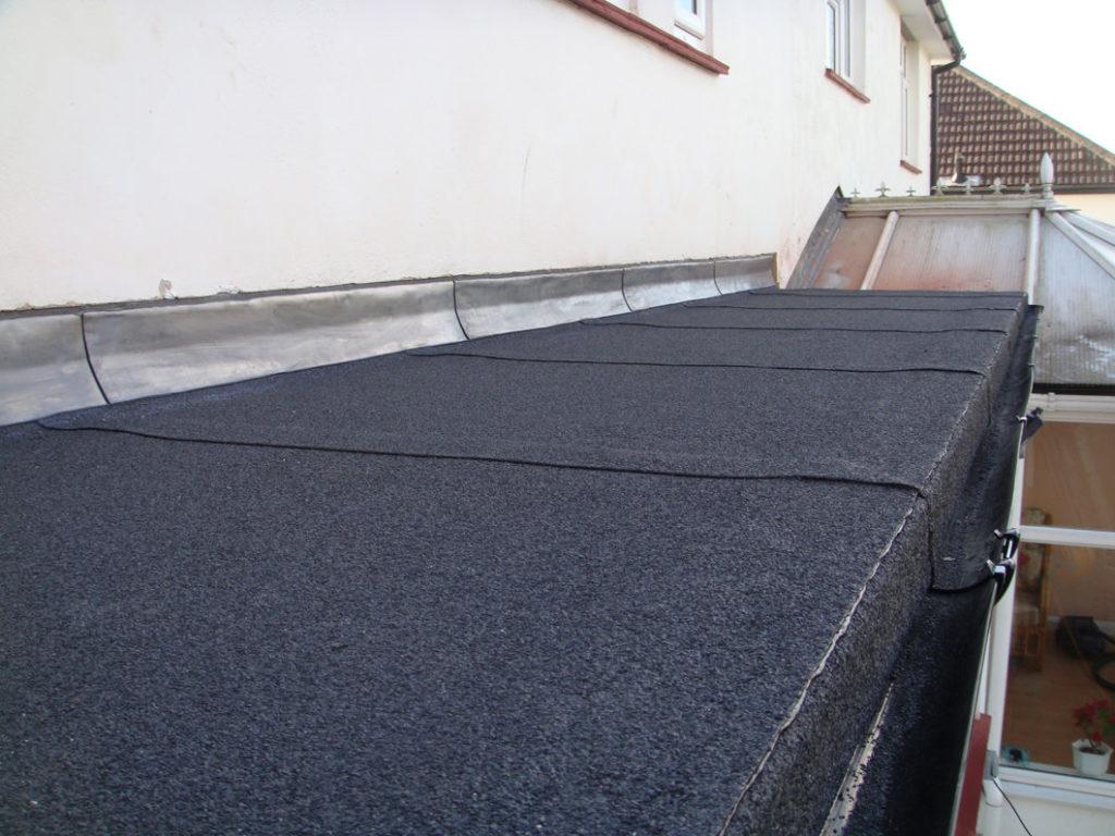 flat-roof-12_mini