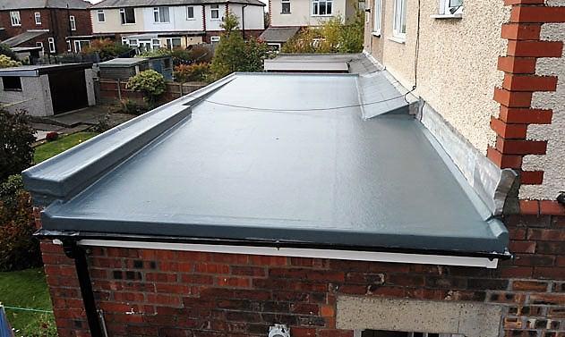 topseal-grp-fibreglass-flat-roof-4_mini